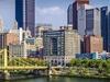 Pittsburgh - Pennsylvania