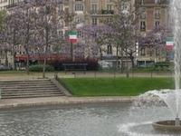 Place d'Italie