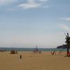 Playa Sant Antony