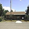 Pleasant Valley Ranger Station