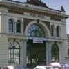 Polski Theater - Wrocław