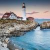 Portland Lighthouse - Maine