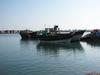 Port Of Djibouti