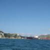 Port Of Santa Marta
