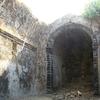 Portuguese Church Of Korlai Fort