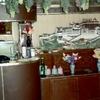 Potala Image In Bar