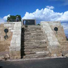 Powell Point Memorial - Grand Canyon - Arizona - USA