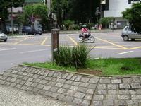 Plaza de Savassi