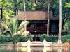 President Ho Chi Minh's Residence
