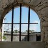 Prison Window Matthewtown