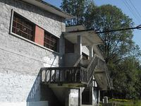 Prithivi Narayan Campus