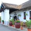 Présház Restaurant