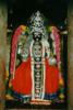 Punnai Nallur Marriamman Temple Thanjavur