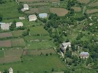 Nik Gjonaj Quarter Of The Village