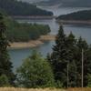 Tavropos Reservoir