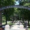 Portage Park