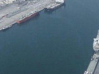 Port Rashid