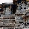 Hoysaleshwara Temple Halebidu