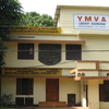 Punthalathazham Library