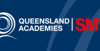 Queensland Academia de Matemáticas Ciencia y Tecnología