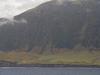 Queen Marys Peak