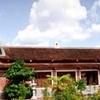 Quynh Lam Pagoda