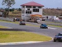 Queensland Raceway