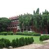 Rabindra Bharati Museum Kolkata