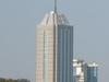 Rahimtulla Tower