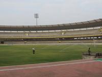 Raipur International Cricket Stadium