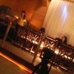 Ra Lounge