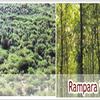 Rampara Wildlife