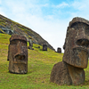 Easter Island Highlights 4 Days