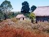 Rattanakiri Village
