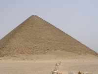 Over Day Tour of Giza