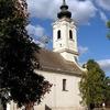 Reformed Church-Őcsény