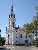 Reformed New Church-Hódmezővásárhely