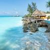 Zanzibar 4 Days