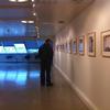 Reykjavík Museum Of Photography