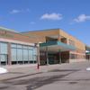 Richmond Hill High School