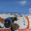 Rift Valley Overlook