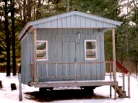 Ringwood Farms Campground