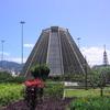 Río de Janeiro Catedral