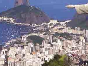 Christ Redeemer, Sugar Loaf Plus 25 Other Attractions Photos