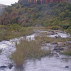 Komati Gorge