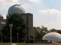 Brooks Observatorio