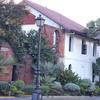 Rizal Santuario