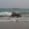 Rk Beach 4