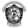 Sri Ramdeobaba Kamla Nehru Engineering College