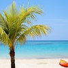 Roatan West Bay Beach